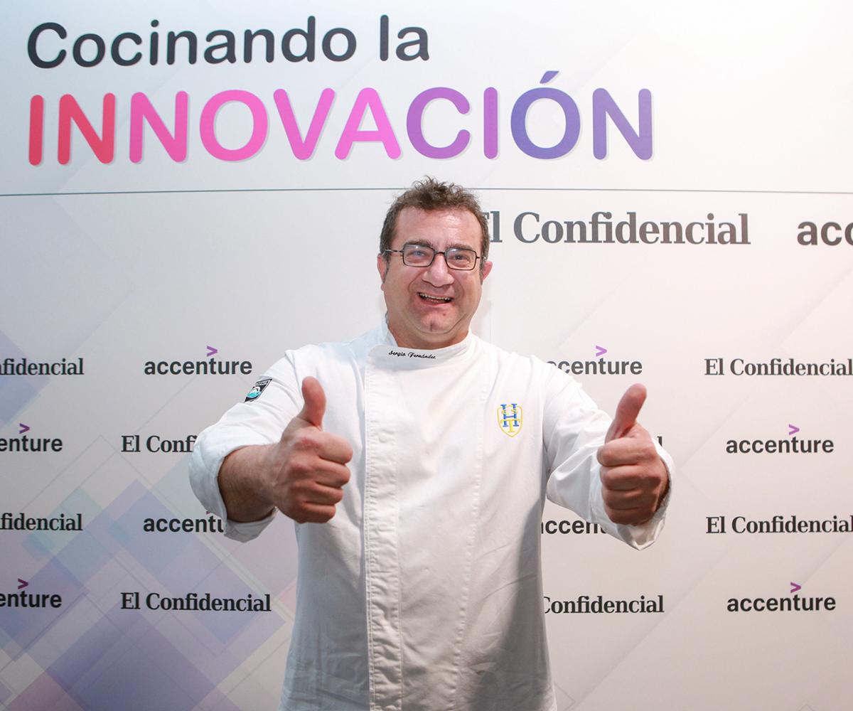 COCINANDO LA INOVACIÓN3