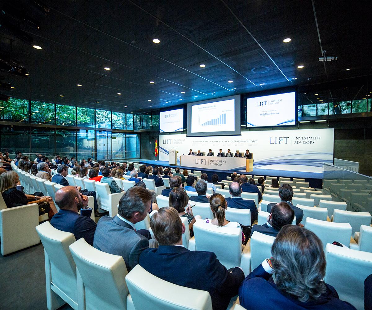 lift8